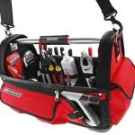 Wacom BS.T20PG boîte outils