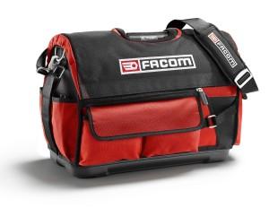 Facom BS.T20PG boîte outils
