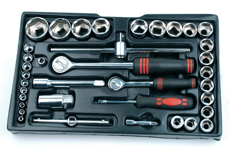 Mannesmann M29066 boîte à outils