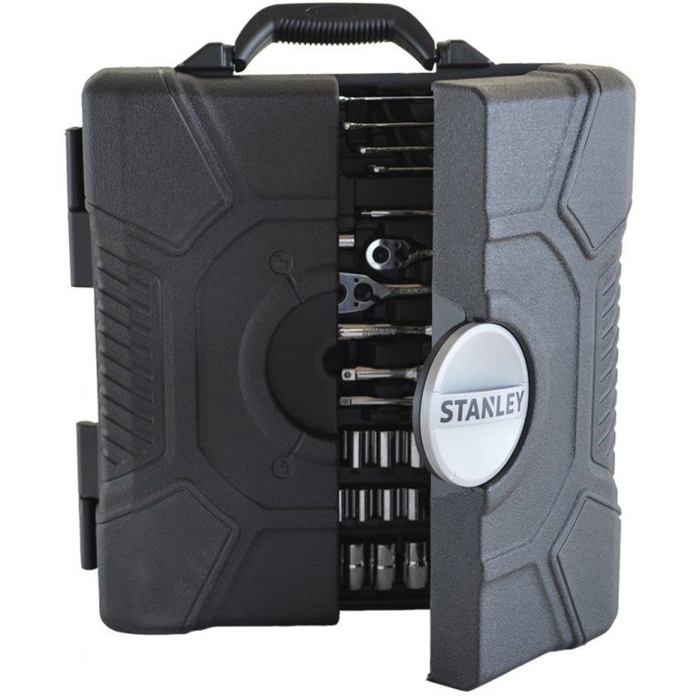 boite-outil-stanley-pas-cher-768x768.jpg