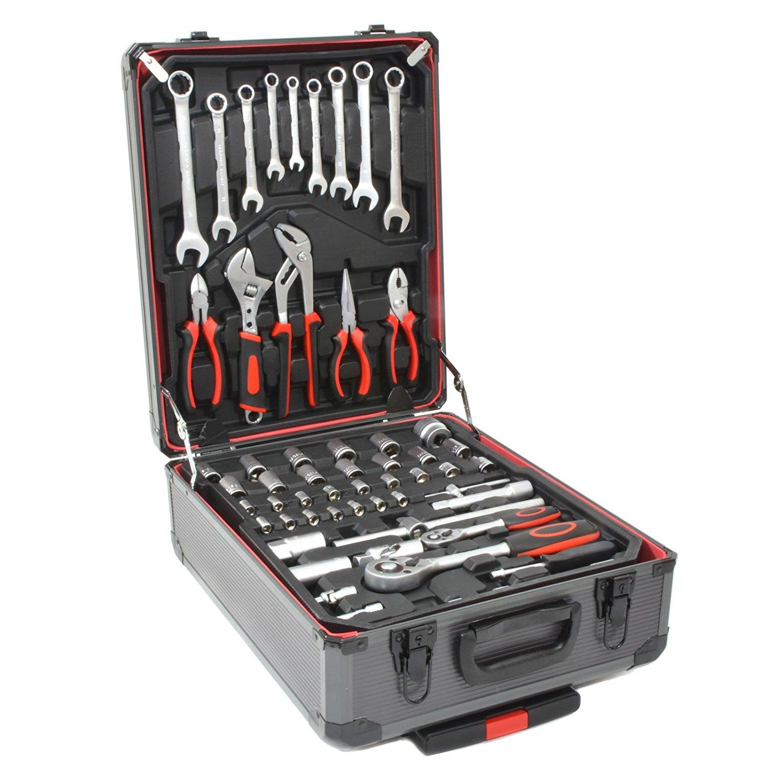 mallette outils pas cher