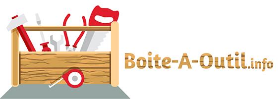 boite-a-outils.info