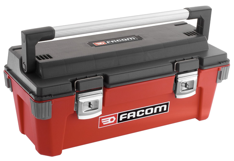 Facom BP P26PG boîte outils