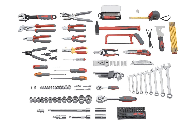 Meister 8971410 boîte à outils