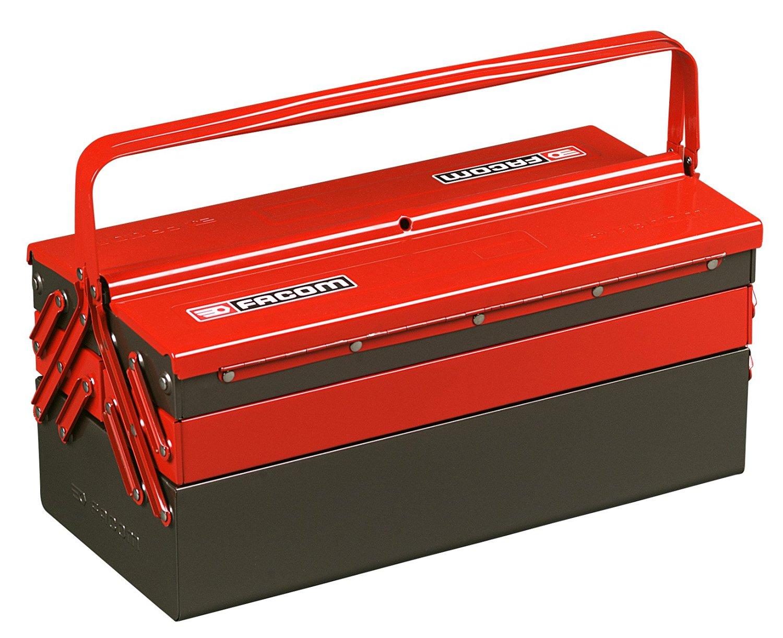 Facom BT11PG boîte à outils