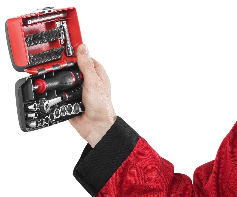 Facom R2NANO PG boîte outils