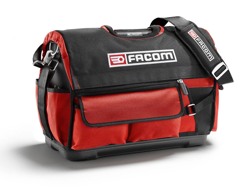 Facom BS T20PG boîte outils