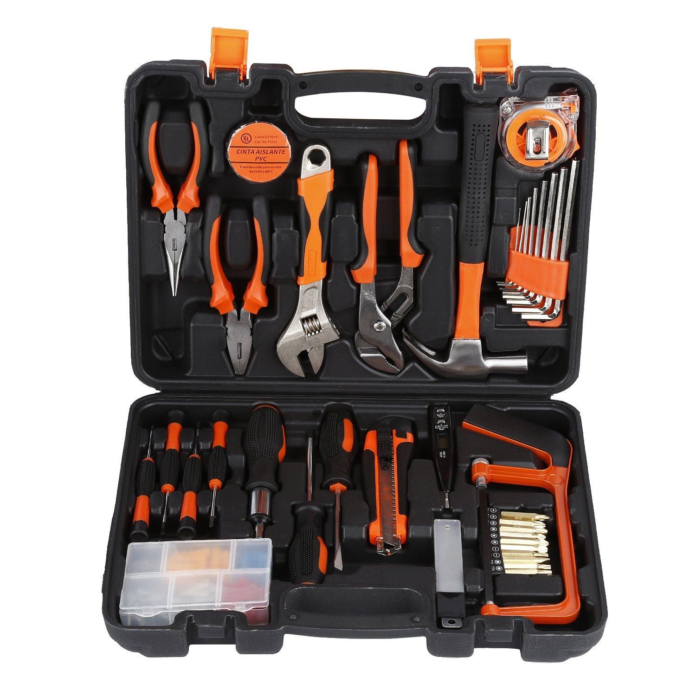 caisse outils pas cher